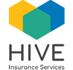 Hive Insurance Services